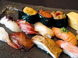 食品せどりで賞味期限が長い商品【5種】徹底解説