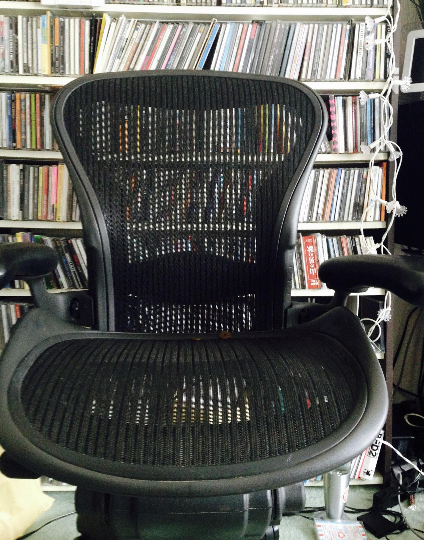 家具せどり ジモティ 椅子