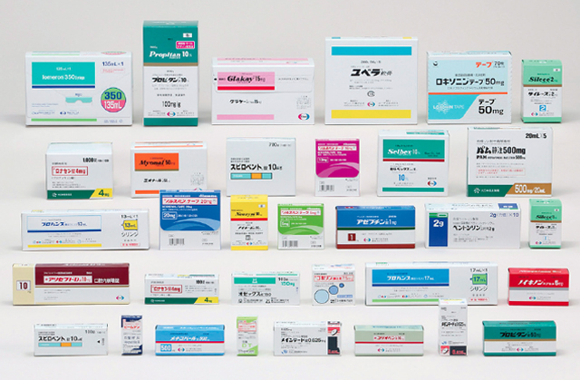 医薬品 せどり