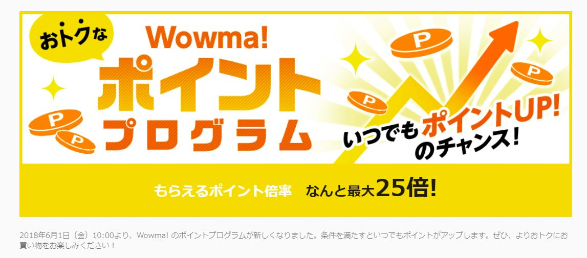 wowma LINE 楽天 ヤフショ ヤフーショッピング せどり ポイント 転売